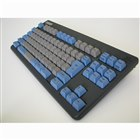 REALFORCE89S−10th ND31BS