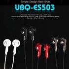 UBQ-ES503