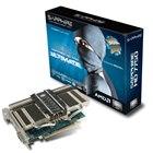 ULTIMATE HD7750 1G GDDR5 PCI-E HDMI/DVI-I/DP