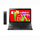 dynabook Satellite T551