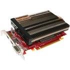 AX7750 1GBD5-NH