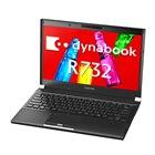 dynabook R732