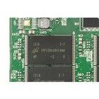 Micron製NANDメモリー