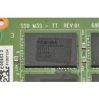 SSD M5 Pro