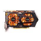 ZOTAC GeForce GTX 660 Ti 2GB