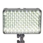 SOLUIS LEDライト KSS-LED198