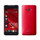 HTC J butterfly HTL21