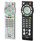 RC-TV002AL