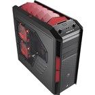 XPredator X3 Devil Red Edition EN57097