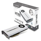 HD7950 3G GDDR5 PCI-E HDMI / DVI-I / DUAL MINI DP MAC EDITION