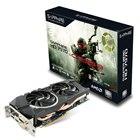 HD7970 3G GDDR5 PCI-E DL-DVI-I+SL-DVI-D / HDMI / DP Crysis 3 Edition
