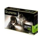WinFast GTX650Ti Boost 2GB HURRICANE II OC