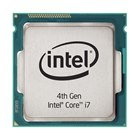 デスクトップ向け第4世代インテル Core プロセッサー