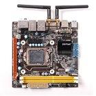 H87-ITX WiFi