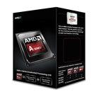 AMD AシリーズAPU