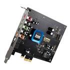 PCIe Sound Blaster Recon3D r2