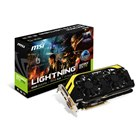 N770GTX Lightning