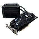 ELSA GeForce GTX 780 HYBRID