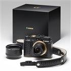 PowerShot G16 PREMIUM BOX