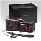 PowerShot S120 PREMIUM BOX