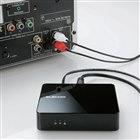 LDT-AVWAR800