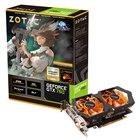 ZOTAC GeForce GTX 760 2GB TwinCooler FF14