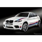 BMW X6 Mデザインエディション
