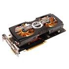 ZOTAC GeForce GTX 760 ZALMAN