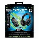 Sound Blaster Recon3D Omega Wireless r2