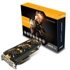 R9 290X 4G GDDR5 TRI-X OC BF4 EDITION