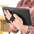 iPad miniケーススタンド 200-PDA141