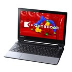 dynabook N514/25L