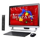 dynabook REGZA PC D714/T3L