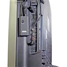 HS-BMT001