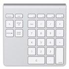 YourType Bluetooth ワイヤレス キーパッド F8T067qe