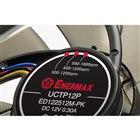 ENERMAX TwisterPressure UCTP12P