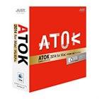 ATOK 2014 for Mac