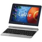LaVie Tab W TW710/S2S
