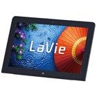 LaVie Tab W TW710/S1S