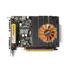 GeForce GT 730 2GB DDR3 128 bit