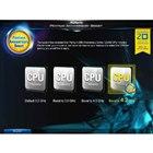 Pentium Anniversary Boost