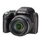 PENTAX XG-1