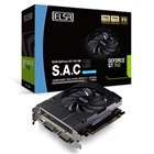 ELSA GeForce GT 740 1GB S.A.C