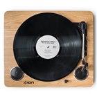 Archive LP
