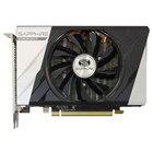 R9 285 2G GDDR5 ITX COMPACT OC