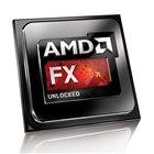 AMD FXシリーズ