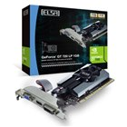 ELSA GeForce GT 720 LP 1G