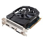 R7 250XE 1G GDDR5 PCI-E HDMI /DVI-I / DP