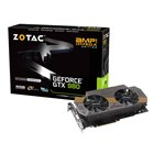 ZOTAC GeForce GTX 980 AMP Omega Edition