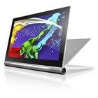 Lenovo YOAG Tablet 2 Pro
